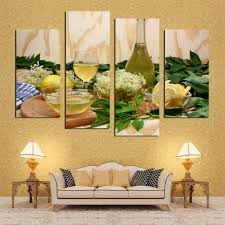 Painting For Kitchen Online Get Cheap Painting Kitchen Green Aliexpresscom Alibaba
