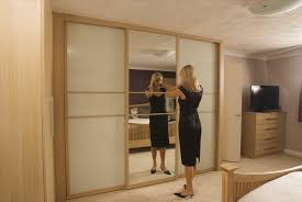 sliding door bedroom furniture. sliding wardrobe doors u0026 bedroom furniture by swan systems door