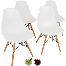 Kitchen Chair Dining Chairs Amazoncom