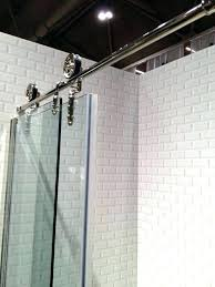shower door track replacement fantastic shower door track on creative home decorating ideas with rails drip rail replacement nice design