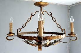large round chandelier large round chandelier large size of large round chandelier new pendant lighting light