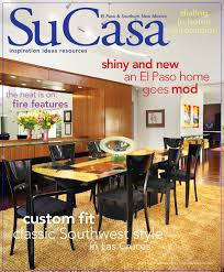 su casa el paso southern new autumn digital edition su casa el paso southern new autumn 2013 digital edition by bella media group llc issuu