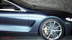 2018 maybach s680. wonderful maybach bmw 8 series driving engine sound world premiere new 2017  carjam tv hd to 2018 maybach s680