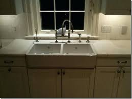 shaw original farmhouse sink sink in spanish dictionary