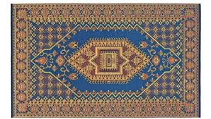 mad mats outdoor rugs 8x10 rug designs