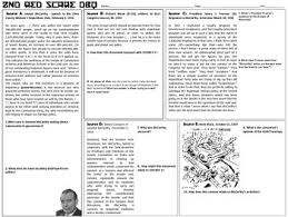 nd red scare dbq political cartoon tpt 2nd red scare dbq political cartoon