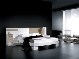 Minimal Bedroom Dramatic Minimalist Bedroom Arquitectura Pinterest Low Beds