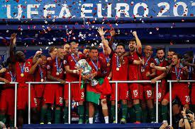ย้อนรอยประวัติ ฟุตบอลยูโร พร้อมทำเนียบแชมป์สูงสุดในโลก
