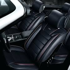toyota camry car seat covers new styling cover for corolla verso land cruiser toyota camry car seat covers leather altise