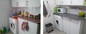 Nice Reformar La Cocina Con Poco Dinero   Treinta Y ... Diario De Una Treintañera