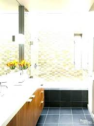 bathroom color ideas for painting. Colors For A Bathroom Paint Color Ideas Pictures Design Painting .