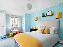 Nice Choosing Room Colors For Kids