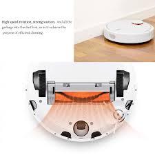 KEESIN Vacuum Cleaner <b>Accessories</b> Kit for XIAOMI MI Robot 3Pcs ...