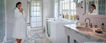 dayton bathroom remodeling. Fine Bathroom Bathroom Remodel Dayton Oh Remodels Bath Masters With Dayton Bathroom Remodeling D