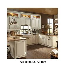 Your Dream Kitchen Is Waiting To Happen Cabinets Go Charlotte G51