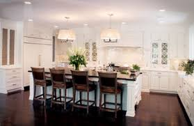 Marvelous Also Ideal For Kitchens With Low Ceilings U2013 Flush Mount Ceiling Lights And Semi  Flush Ceiling Lights. The Shades Of Flush Mount Ceiling Light Fixtures Are  ... Photo