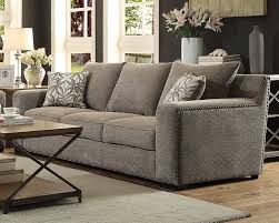 chenille fabric sofa. Fine Sofa On Chenille Fabric Sofa