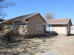 sale property online free standard bank repossessed 3 bedroom house for sale on online auction