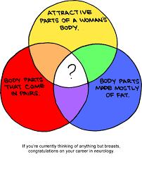 Venn Diagram Jokes Smbc Comics Forum View Topic 2012 Oct 17 Venn Diagram