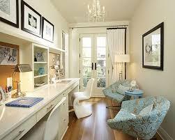 beautiful home office ideas. contemporary office original interior design home office rustic intended beautiful ideas