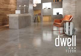 dwell floor design the range includes two porcelain tile