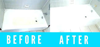 reglazing bathtubs cost bathtub cost tub jun bathtub cost tub bathtub resurfacing cost reglazing bathtub chicago