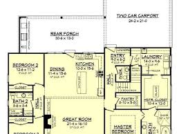 open modern floor plans awesome california contemporary home plans awesome house plans with loft