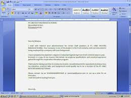 Follow Up Letter Sample 03 Examples Of Attention Grabbers For