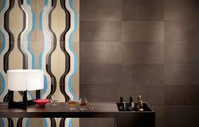 Brown Tiles Bathroom Floor And Wall Tiles For Bathrooms Dark Brown Porcelain Tile