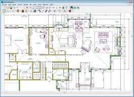 Captivating Free 3d Drawing Software For House Plans Pictures
