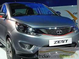 tata new car launch zestTata Bolt Hatchback Zest Compact Sedan Launch June 2014  Indian