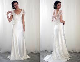 art nouveau wedding dress. wedding dress art nouveau