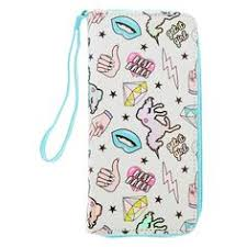45 Best Wallet images in 2018 | <b>Girls bags</b>, <b>Girls</b> accessories ...