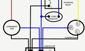 top cobra car alarm wiring diagram cobra alarm wiring diagram trending dual capacitor wiring diagram 125v start capacitor wiring diagram wiring diagram