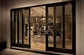 4 panel sliding glass patio doors. Unique Doors 4 Panel Sliding Glass Patio Doors For Modern Kitchen And Dining Room  Inspirational Ideas For Doors On S