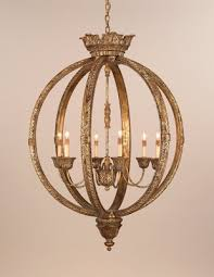 this chandelier has a hand carved wood centerpiece and carved wood tassels the look of antique fashion is enhanced by the striking use of its italian