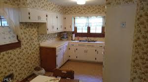 Country Kitchen Barnesville Ga 1043 Hwy 41 S Barnesville Ga 30204 Mls 8181502 Coldwell Banker