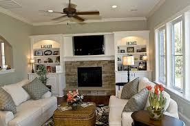 Pinterest Family Room Decor Home Design