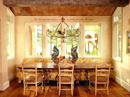 Beautiful french country kitchen decoration ideas Farmhouse Kitchen Pictures Of French Country Kitchen Decor Glass Subway Tile Ideas Creative Ideas Rustic French Country Decor Modavigo Pictures Of French Country Kitchen Decor Droniesdeveracruzcom