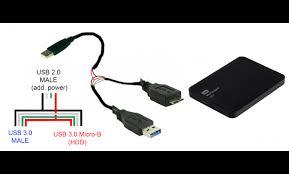 complete 3800 series 2 spark plug wire diagram 3800 firing order regular usb cord wiring diagram usb cord wire diagram usb cord wire diagram usb cord wiring