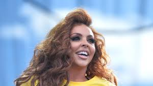 Little Mix's Jesy Nelson: I was ...