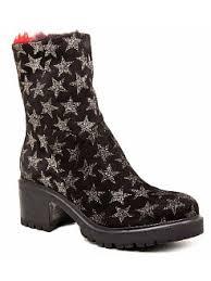Купить обувь <b>Alexander Hotto</b> в интернет магазине WildBerries.ru