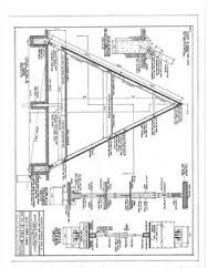 ideas about A Frame Cabin Plans on Pinterest   A Frame Cabin       ideas about A Frame Cabin Plans on Pinterest   A Frame Cabin  Cabin Plans and A Frame
