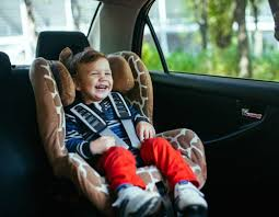 safest car seats best boosters taxi rules safety and singapore laws