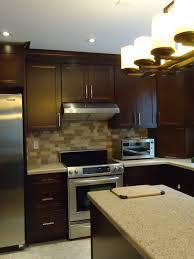Kitchen Renos Kitchen Cabinets Reno