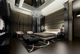 Gallery Of 35 Unique And Crazy Bedroom Ideas The Sleep Judge Expensive  Lovable 0