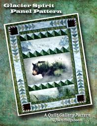 Quilt Patterns Using Panels Best Decoration