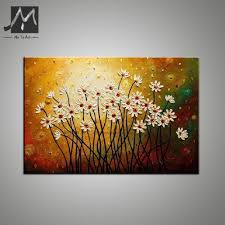 Modern Paintings For Living Room Aliexpresscom Buy Acrylic Large Canvas Wall Art Abstract Modern