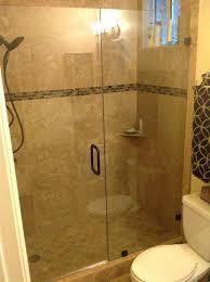 glass shower enclosure cost shower doors shower glass ca local glass average cost of glass shower