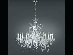 schonbek chandelier and chandelier 76 schonbek mini chandelier fresh schonbek chandelier